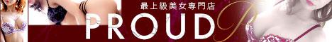 31488_banner_468_60.jpg