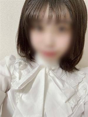 item_1556594_31465_1.jpg