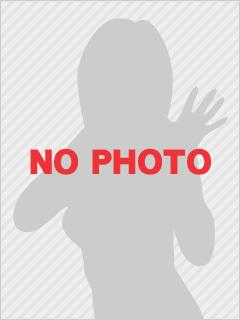 item_1560855_18905_1.jpg