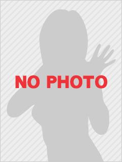 item_1560747_18905_1.jpg