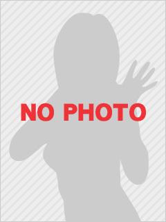 item_1562152_18905_1.jpg