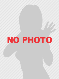 item_1562151_18905_1.jpg