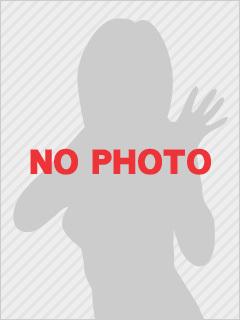 item_1563851_18905_1.jpg
