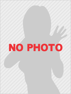 item_1565036_18905_1.jpg