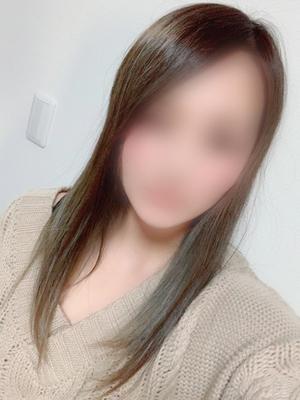 item_1547256_27266_1.jpg