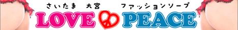 14371_banner_468_60.jpg