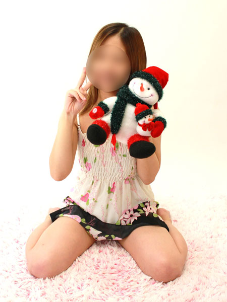 item_202933_15989_1.jpg