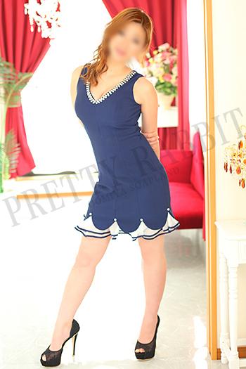 item_422924_16681_1.jpg