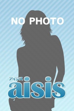 item_485427_20934_1.jpg