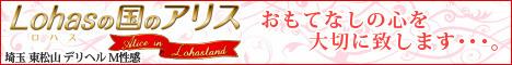 25520_banner_468_60.jpg