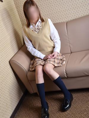 item_581205_21542_1.jpg