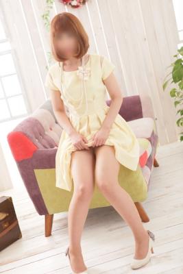 item_584109_16017_1.jpg