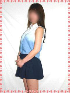 item_600931_10967_1.jpg