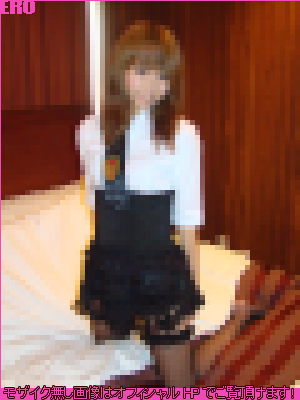 item_675845_1519_1.jpg