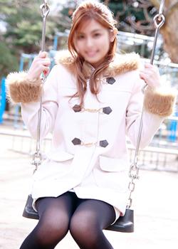 item_715771_27188_1.jpg