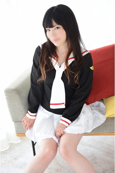 item_806603_14372_1.jpg