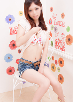 item_812485_14113_1.jpg