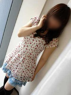 item_854851_25520_1.jpg