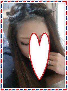 item_854820_25520_1.jpg