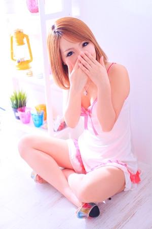 item_875289_18656_1.jpg