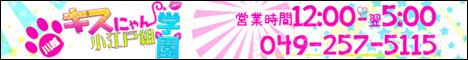 28039_banner_468_60.jpg