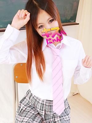 item_902556_28039_1.jpg
