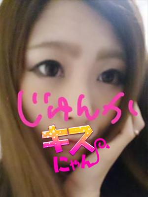item_902540_28039_1.jpg