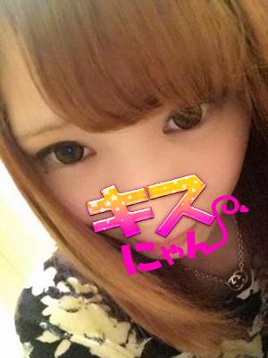 item_902573_28039_1.jpg