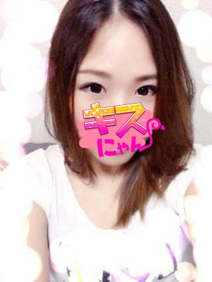 item_902660_28039_1.jpg