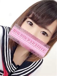 item_907433_25436_1.jpg