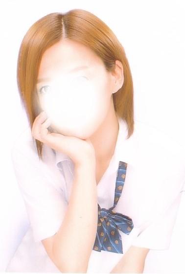 item_926679_27835_1.jpg