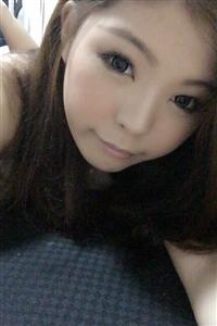 item_940668_28179_1.jpg