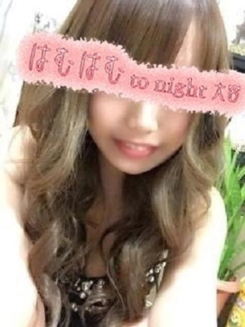 item_946290_28179_1.jpg