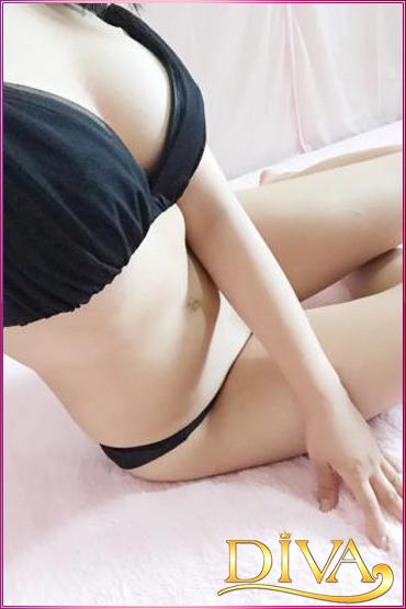 item_947725_28287_1.jpg