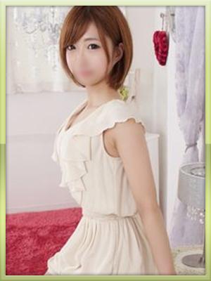 item_947693_28289_1.jpg