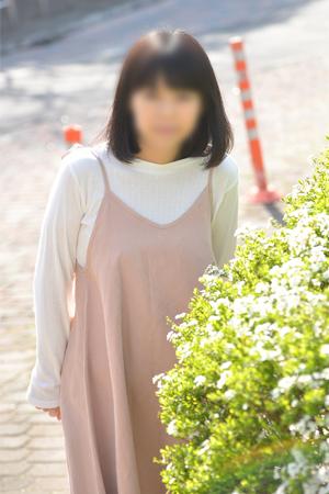 item_952939_8764_1.jpg