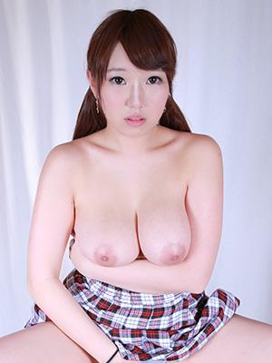 item_955537_28039_1.jpg