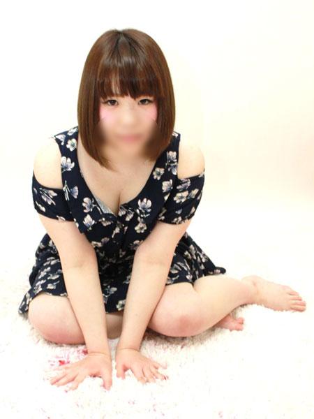 item_956010_15989_1.jpg