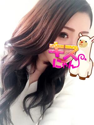 item_955540_28039_1.jpg