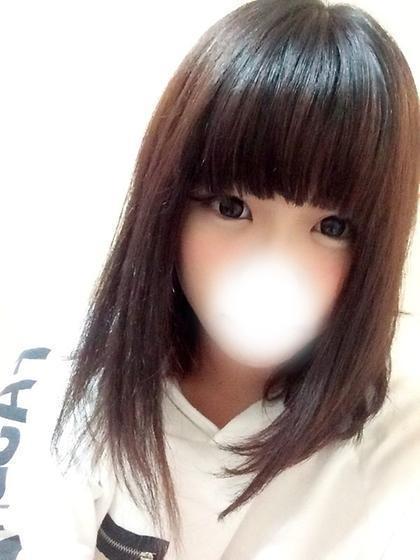 item_1011077_28179_1.jpg