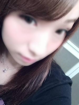 item_962805_28039_1.jpg