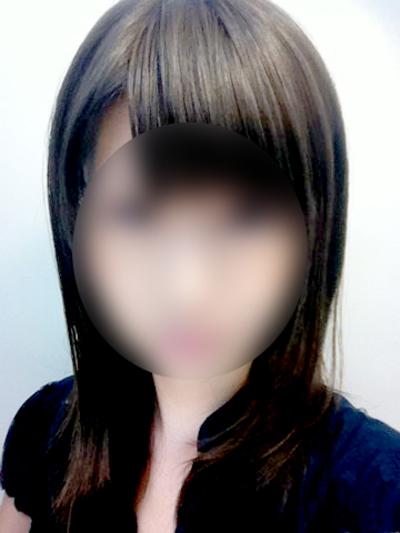 item_968466_25914_1.jpg