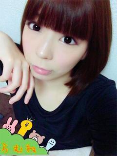 item_968596_26102_1.jpg