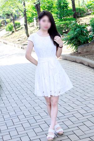 item_980780_8764_1.jpg