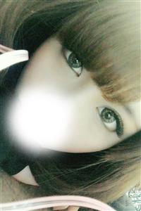 item_1015615_28179_1.jpg