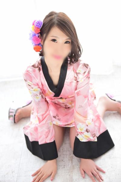 item_984990_14372_1.jpg