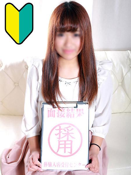 item_986123_28471_1.jpg