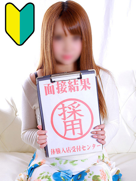 item_987951_28471_1.jpg