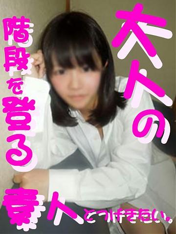 item_1036487_19851_1.jpg