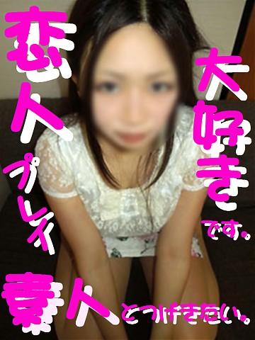 item_1036497_19851_1.jpg